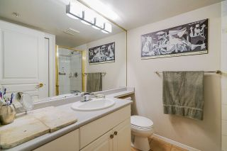 """Photo 10: 410 211 TWELFTH Street in New Westminster: Uptown NW Condo for sale in """"Discovery Reach"""" : MLS®# R2405587"""