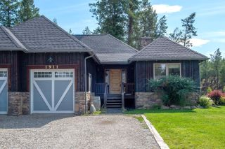 Photo 3: 1911 PINERIDGE MOUNTAIN GATE in Invermere: House for sale : MLS®# 2460769