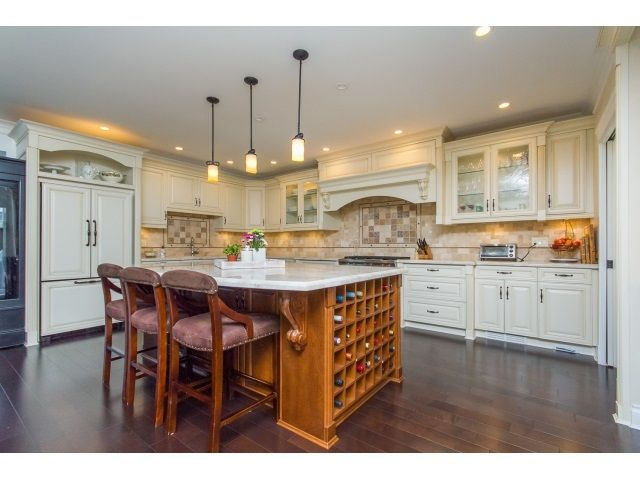 Photo 3: Photos: 35629 CRAIG Road in Mission: Hatzic House for sale : MLS®# R2057077