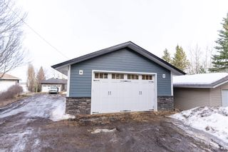 Photo 25: : Rural Athabasca County House for sale : MLS®# E4245388