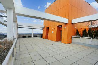 "Photo 17: 602 13303 CENTRAL Avenue in Surrey: Whalley Condo for sale in ""The Wave"" (North Surrey)  : MLS®# R2617705"
