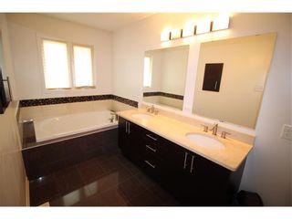 Photo 9: 601 GAZEBO STREET in : Riverside South; Gloucester Glen Residential for sale : MLS®# 1024498