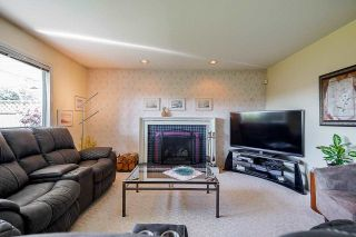 Photo 14: 3736 MCKAY Drive in Richmond: West Cambie House for sale : MLS®# R2588433