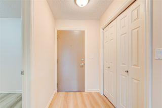 Photo 12: 204 4407 23 Street in Edmonton: Zone 30 Condo for sale : MLS®# E4226466