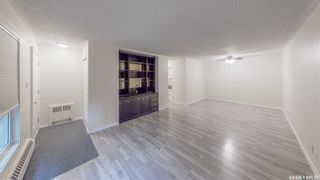 Photo 7: 74A Nollet Avenue in Regina: Normanview West Residential for sale : MLS®# SK873719
