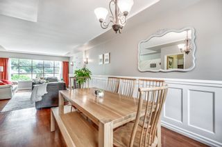 Photo 9: 2311 CLARKE Drive in Abbotsford: Central Abbotsford House for sale : MLS®# R2620003