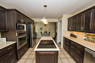 Photo 13: 9 Cedar Court in Middle Sackville: 26-Beaverbank, Upper Sackville Residential for sale (Halifax-Dartmouth)  : MLS®# 202018797