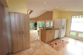 Photo 20: 39 Paradise Road in Kawartha Lakes: Rural Eldon House (Bungalow) for sale : MLS®# X3631024