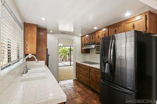 Photo 13: LA JOLLA Twin-home for sale : 2 bedrooms : 1724 Caminito Ardiente
