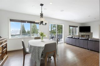 Photo 4: 3055 PLYMOUTH Drive in North Vancouver: Windsor Park NV House for sale : MLS®# R2543123
