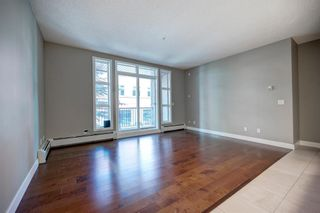 Photo 10: 201 315 24 Avenue SW in Calgary: Mission Apartment for sale : MLS®# A1062504