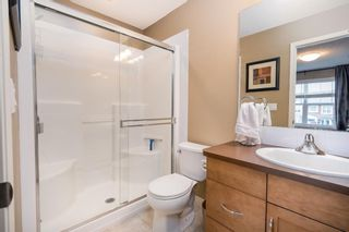 Photo 28: 53 Chaparral Valley Gardens SE in Calgary: Chaparral Row/Townhouse for sale : MLS®# A1146823