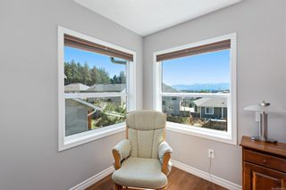 Photo 19: 509 Torrence Rd in : CV Comox (Town of) House for sale (Comox Valley)  : MLS®# 872520