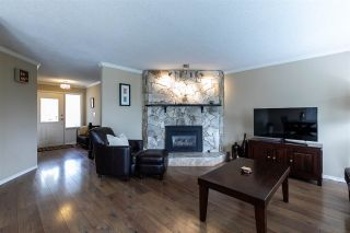 """Photo 8: 2372 MOUNTAIN Drive in Abbotsford: Abbotsford East House for sale in """"MOUNTAIN VILLAGE"""" : MLS®# R2405999"""