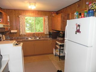 Photo 16: 23 Hideaway Crescent in Patricia Beach: R27 Residential for sale