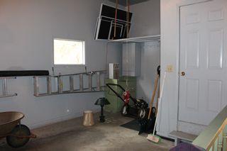 Photo 40: 53 Hamilton Avenue in Cobourg: House for sale : MLS®# 248535