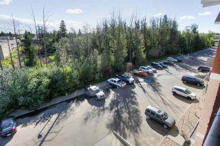 Photo 36: 409 4903 47 Avenue: Stony Plain Condo for sale : MLS®# E4229461