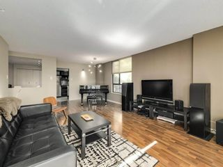 Photo 4: 411 3905 SPRINGTREE Drive in Vancouver: Quilchena Condo for sale (Vancouver West)  : MLS®# R2604824