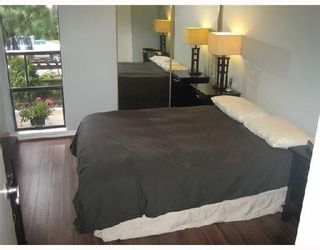 """Photo 7: 205 1775 W 10TH Avenue in Vancouver: Fairview VW Condo for sale in """"STANFORD COURT"""" (Vancouver West)  : MLS®# V741996"""