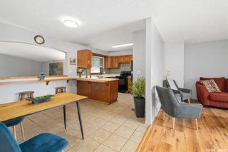 Photo 12: 206 Broadbent Avenue in Saskatoon: Silverwood Heights Residential for sale : MLS®# SK860824