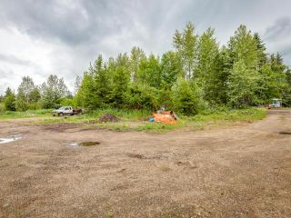 Photo 4: 434 WILDWOOD ROAD: Clearwater Land Only for sale (North East)  : MLS®# 160467