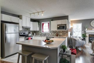 Photo 13: 1905 7171 COACH HILL Road SW in Calgary: Coach Hill Row/Townhouse for sale : MLS®# A1111553