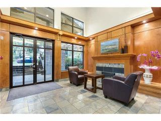 """Photo 2: 208 2083 W 33RD Avenue in Vancouver: Quilchena Condo for sale in """"Devonshire House"""" (Vancouver West)  : MLS®# V1116433"""
