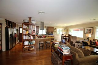Photo 3: CARLSBAD SOUTH Manufactured Home for sale : 2 bedrooms : 7205 Santa Barbara in Carlsbad