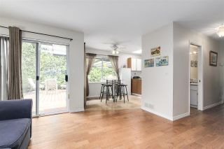 """Photo 8: 1202 163A Street in Surrey: King George Corridor House for sale in """"South Meridian"""" (South Surrey White Rock)  : MLS®# R2189721"""