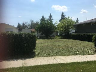 Photo 11: 2137 19 Avenue: Didsbury Residential Land for sale : MLS®# A1127860