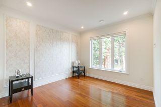 "Photo 28: 10351 CORNERBROOK Crescent in Richmond: Steveston North House for sale in ""STEVESTON NORTH"" : MLS®# R2530209"
