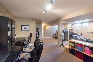 Photo 20: 9719 142 Street in Edmonton: Zone 10 House for sale : MLS®# E4238430