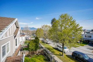 Photo 17: 4343 WINDSOR Street in Vancouver: Fraser VE House for sale (Vancouver East)  : MLS®# R2562432
