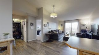 Photo 6: 415 3425 19 Street in Edmonton: Zone 30 Condo for sale : MLS®# E4234015