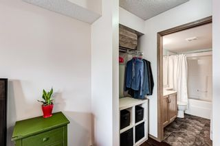 Photo 29: 306 390 Marina Drive: Chestermere Apartment for sale : MLS®# A1129732