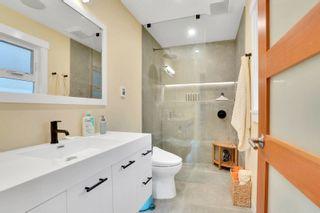 "Photo 10: 2355 W 13TH Avenue in Vancouver: Kitsilano House for sale in ""KITSILANO"" (Vancouver West)  : MLS®# R2625975"