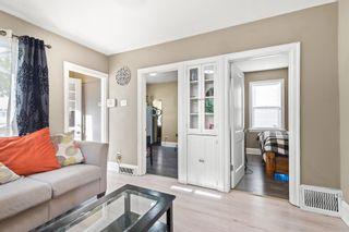 Photo 20: 467 Mckenzie Street in winnipeg: Single Family Detached for sale (4C)