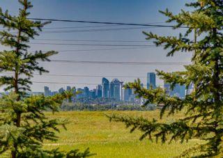 Photo 19: 239 2727 28 Avenue SE in Calgary: Dover Apartment for sale : MLS®# A1125792
