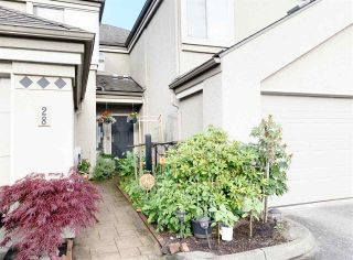 "Photo 22: 28 9800 KILBY Drive in Richmond: West Cambie Townhouse for sale in ""Deserts Oaks"" : MLS®# R2472654"