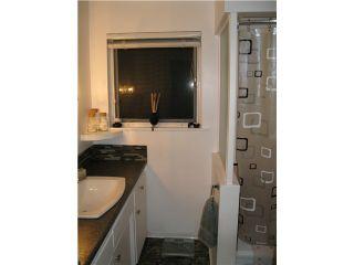 Photo 10: 1217 LAMERTON AV in Coquitlam: Harbour Chines House for sale : MLS®# V1114353