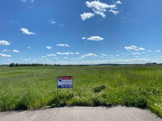 Photo 6: 100 50428 Range Road 234: Rural Leduc County Rural Land/Vacant Lot for sale : MLS®# E4208601