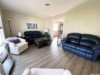 Photo 10: 5 Aspen Place in Outlook: Residential for sale : MLS®# SK827351