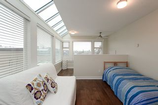 """Photo 17: 16 12438 BRUNSWICK Place in Richmond: Steveston South Townhouse for sale in """"BRUNSWICK GARGENS"""" : MLS®# R2432474"""