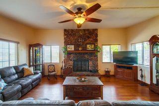 Photo 5: VISTA House for sale : 5 bedrooms : 1586 Sunrise Dr