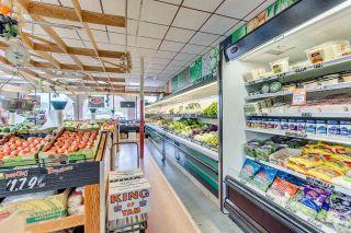 Photo 9: 11190 84 Avenue in Delta: Scottsdale Business for sale (N. Delta)  : MLS®# C8028267