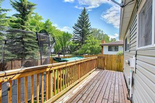 Photo 36: 6 Varslea Place NW in Calgary: Varsity Detached for sale : MLS®# A1122141