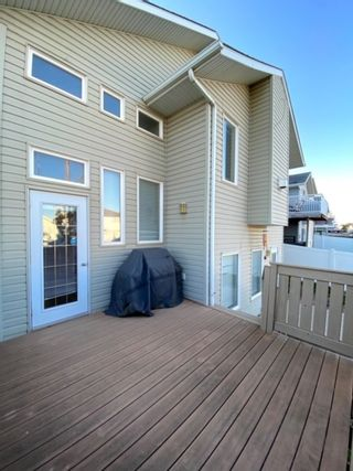 Photo 3: 14923 47 Street in Edmonton: Zone 02 House for sale : MLS®# E4236399