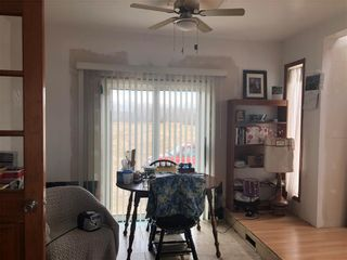 Photo 15: 1028 Governor Road in St Laurent: RM of St Laurent Residential for sale (R19)  : MLS®# 202004514