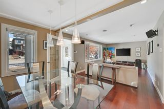 Photo 9: 2119 31 Avenue SW in Calgary: Richmond Detached for sale : MLS®# A1087090