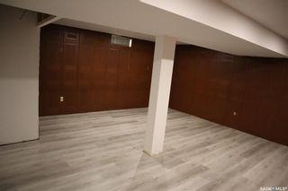 Photo 15: 2603 Kelvin Avenue in Saskatoon: Avalon Residential for sale : MLS®# SK872236